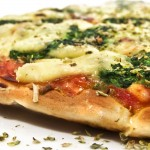 Пица Венеция