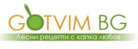 gotvim_s_lubov