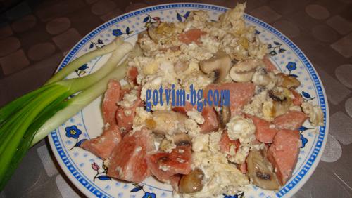 Салам-с-яйца-и-гъби-(2)