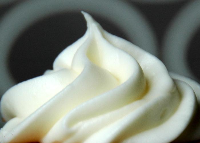 Маслен крем