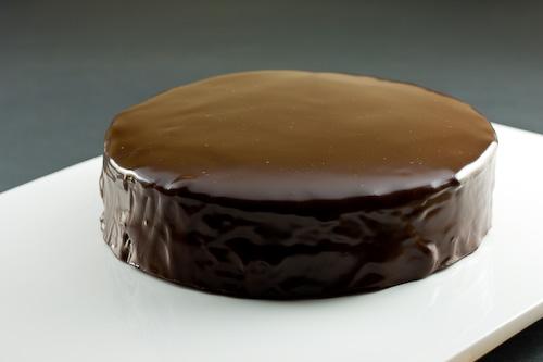 Австрийска торта