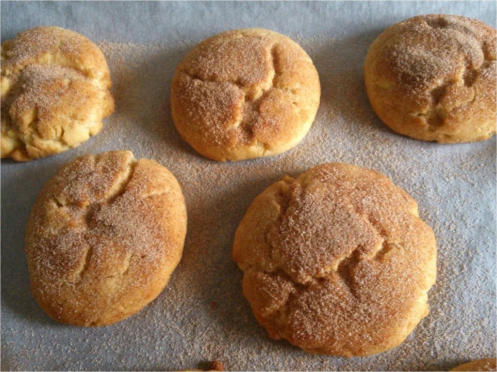 Захарна глазура за бисквити