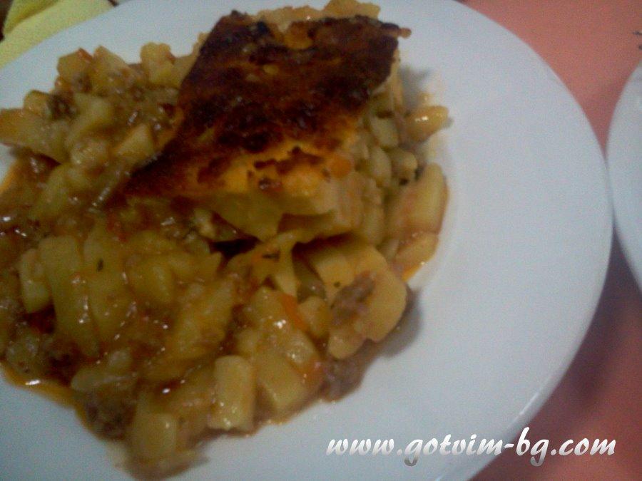 bulgarska_kulinarna_recepta_musaka