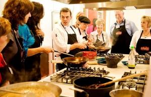 Съвети за готвене