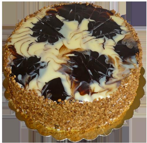 torta-Den-i-Nosht