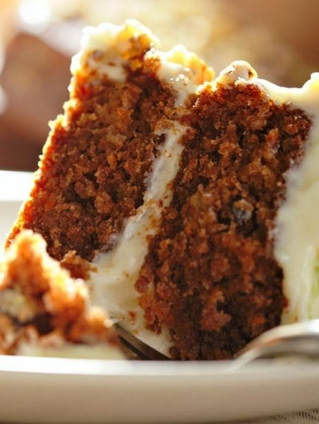 torta-s-orizovo-brashno
