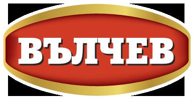 Valchev