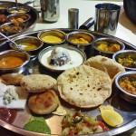 Индийска кухня – ароматите никога не стигат
