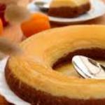 Тортата  – неустоимо сладко изкушение