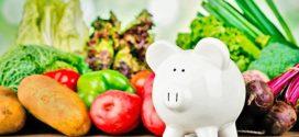 Как да похапнем вкусно, спестявайки пари и печелейки здраве