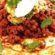 Рецепта за приготвяне на Мексиканска палачинка