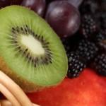 киви, диети, здравословно хранене