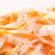 Салата от зеле и морков