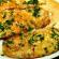 Задушено филе от риба