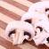 Яхния от печурки
