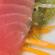 Риба тон на скара