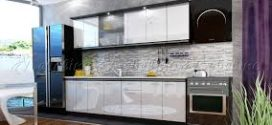 Модулни мебели за кухня – предимства и недостатъци