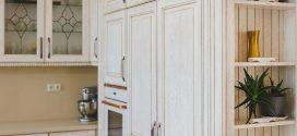 На какви идеи да заложите при вашите кухни по поръчка?
