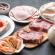 14 полезни съвета за готвене на месо